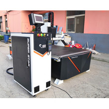 New design cnc router machine 1325 size
